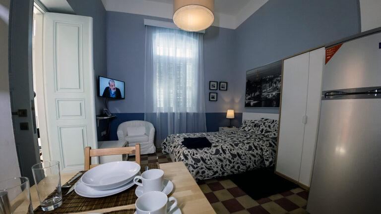 Limassol Studio 5