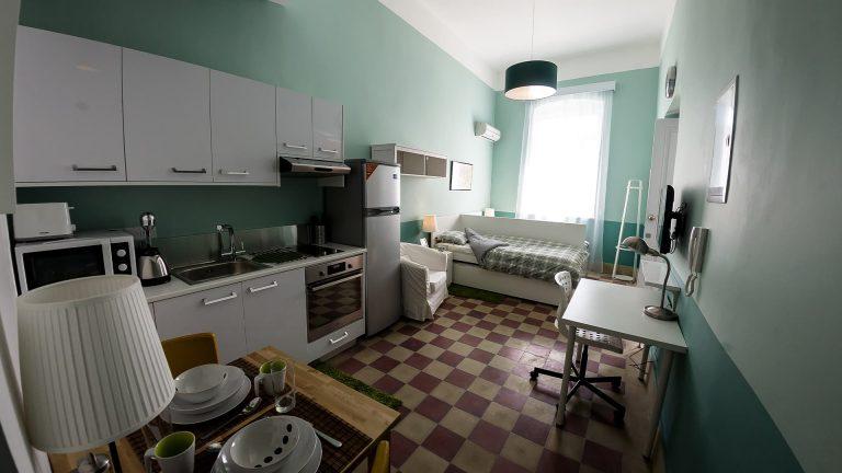 Limassol Studio 6